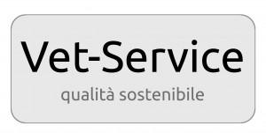 vet service originale